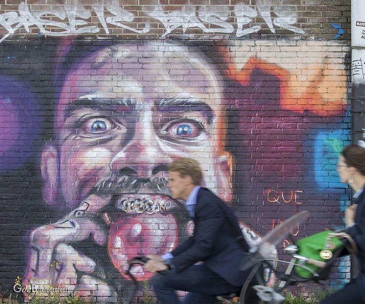 https://flic.kr/p/WbsSMn | B O E H - grafitti by @Anopsy