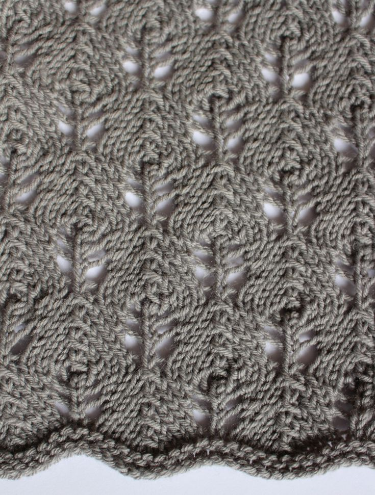 Knitting Quilted Lattice Stitch : Best knit stitch dictionary images on pinterest