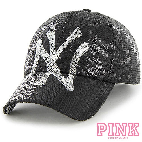 80d826e5ec0 cheap pink new york yankees hat 71ca8 3f206