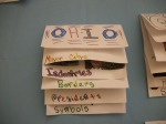 A neat idea for 4th grade social studies when learning about Ohio history