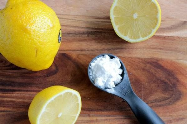 Karbonatlu su ve limon suyu ile zayıflama kürüyle kilolarınızdan kurtulmak çok kolay. Karbonat limon suyu kürü nasıl hazırlanır ve uygulanır yazımızda.