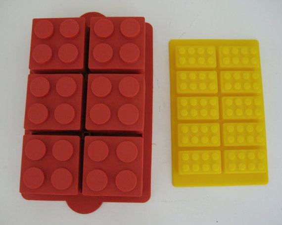 1000 Ideas About Lego Cake Pan On Pinterest Lego