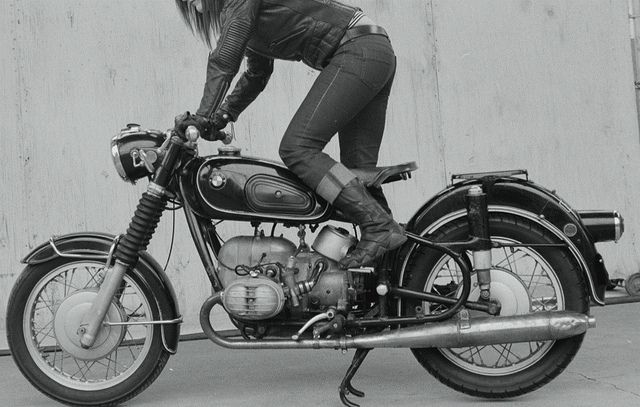 Google Image Result for http://tomislav-bakula.tk/uploads/bmw-vintage-motorcycle-129873.jpg