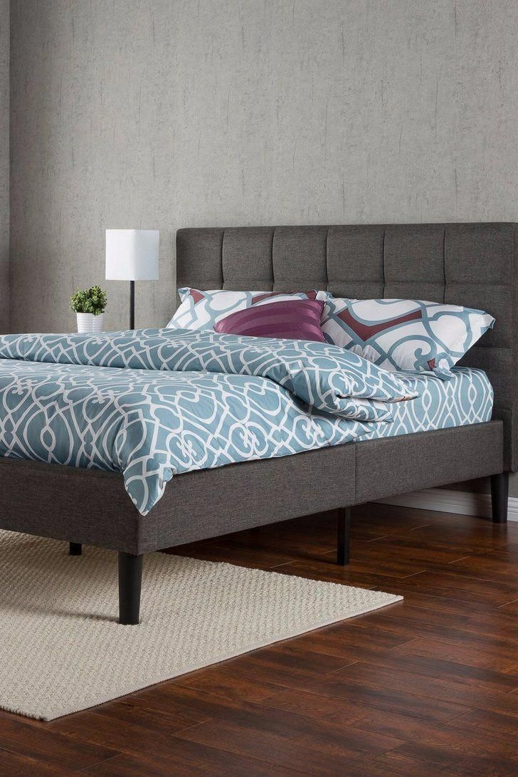 Magnificentbedroomideas Bed Linen Egyptian Cotton Pinterest Frame And King Size