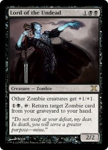28 best zombies images on Pinterest | Zombies, Magic cards and Magic