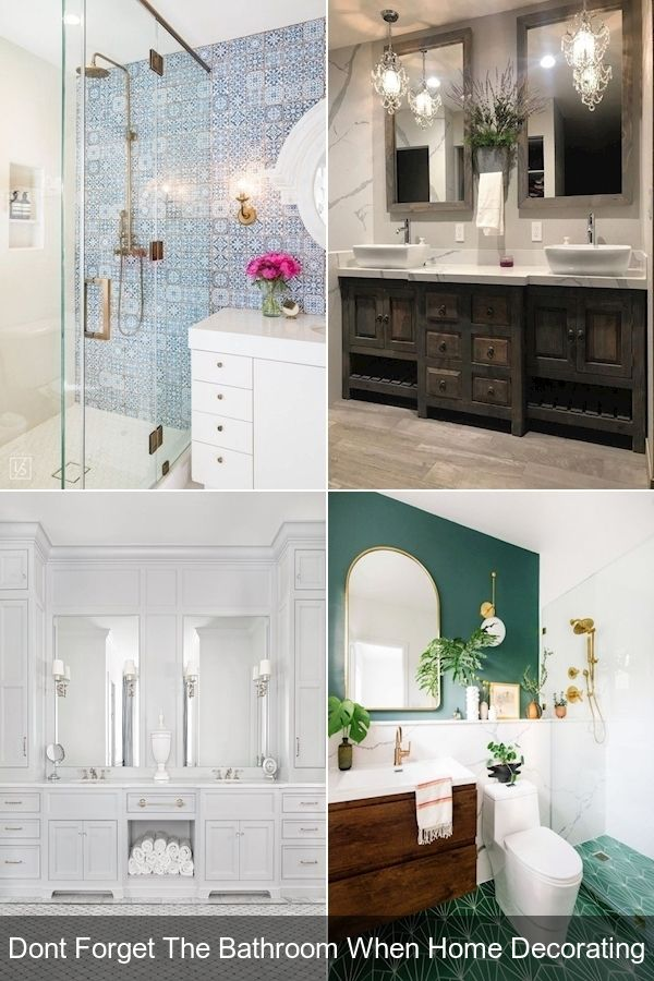 Bathroom Hooks Trendy Bathroom Decor Navy Blue And Grey Bathroom Decor In 2020 Gray Bathroom Decor Bathroom Decor Funny Bathroom Decor