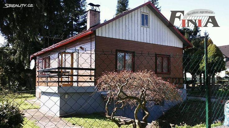 Rodinný dům 120 m² k prodeji Hřebenka, Nový Bor; 2490000 Kč, parkovací místo, patrový, samostatný, smíšená stavba, v dobrém stavu.