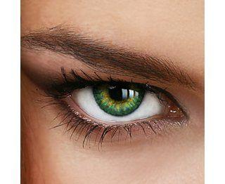 http://luxdelux.de/Farbige-Jahreslinsen-Jade-Gruen-Daisy-Green-MIT-und-OHNE-Staerke-000DPT-bis-800DPT