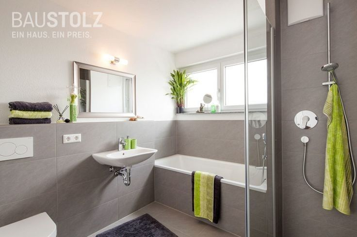 Designerdeckenl Designerdeckenl Kucheweib In 2020 Bad Fliesen Badezimmer Streichen Badezimmer Fliesen