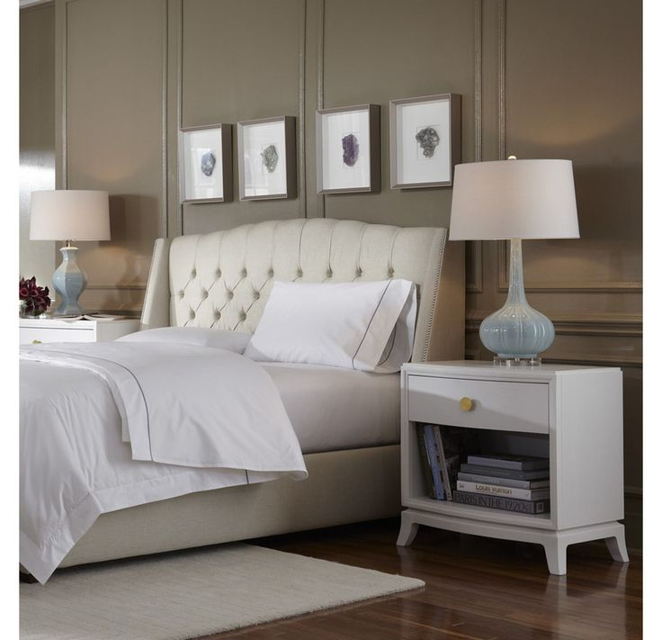 helaine bed mitchell gold bob williams i canu0027t wait until my helaine comes in next week