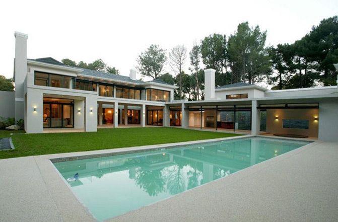 41 best images about quartz on pinterest for Pool area flooring