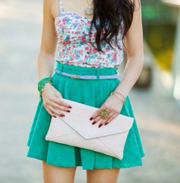 Teen fashion tumblr  F...