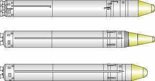 SS-19 missiles.jpg