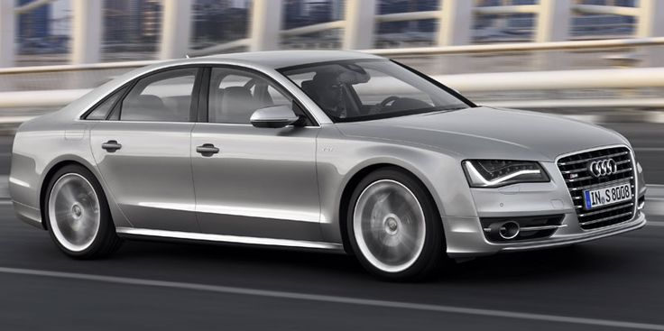 2011 Audi S6 Owners Manual –Who wouldn't want a Lamborghini engine below the hood? Properly, the 2011 Audi S6 may seem efficient at full throttle, but or else the S6 raises the rear in the extremely-sedan section. Filling a V10 into a luxurious midsize sedan looks like the kind of...