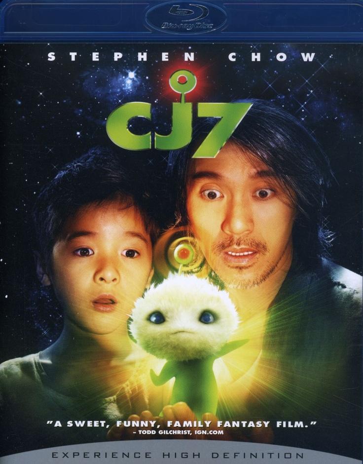 CJ 7 #  7  Feb  2008