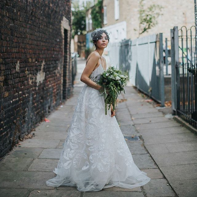 1520 best Dresses! images on Pinterest | Beautiful clothes ...