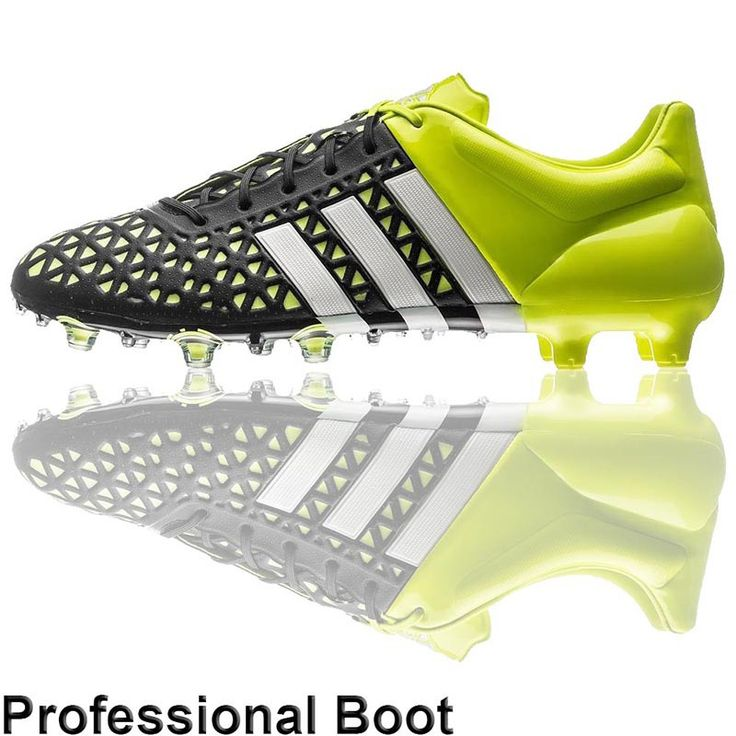 adidas soccer boots images clip