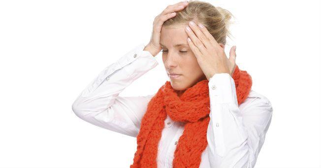 La gripe es una de las enfermedades virales más comunes en el ser humano; por lo general se presenta durante épocas del año donde se producen cambios bruscos de temperaturas.