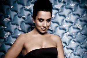 Zeynep Alasya Bu Akşam Mask Live Music Club'da...   istanbul.net.tr
