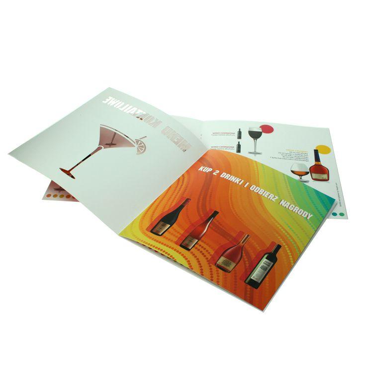 karty menu wycinane laserowo http://sklep.nana.com.pl/p1408,karta-menu-z-wzorami-wycinanymi-laserowo.html