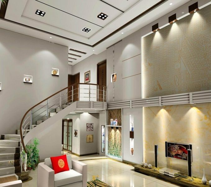 70 Duplex House Interior Designs Pictures Ideas In 2020 Duplex