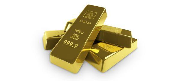 Il lungo periodo di difficoltà dell'oro sembra non essere ancora terminato ma alcuni segni positivi non mancano. Questa l'analisi tecnica dell'oro di oggi 3 dicembre