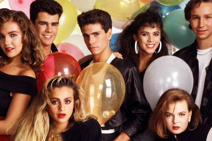 Timbiriche, la agrupación de pop fundada en 1982, se reunirá por tercera ocasión, según lo confirmó uno de sus integrantes: Erik Rubín.