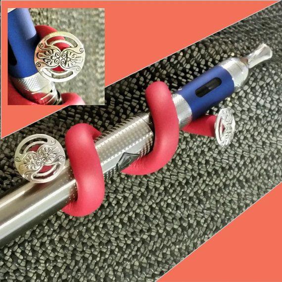 Vape Pen Hookah Pen Protection