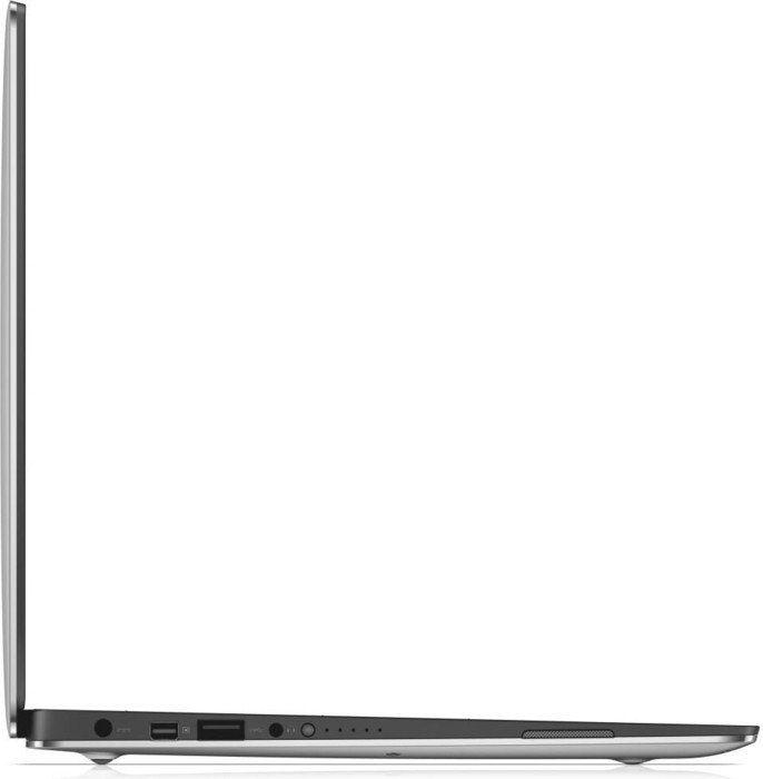 Test Notebooks – Testsieger: Dell XPS 13