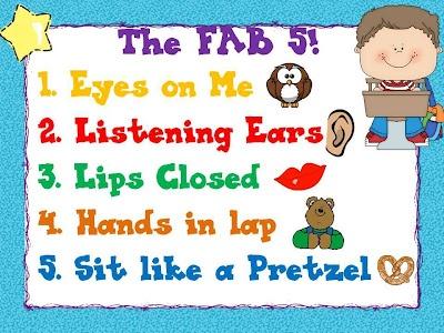 Free anchor charts: Ayala Kinder, Layout Ideas, Decor Ideas, Classroom Desk, Classroom Management Posters, Kinder Fun, Classroom Posters, Classroom Rules, Anchors Charts