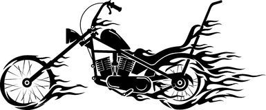 Motorcycle Stock Illustrations, Vectors, & Clipart – (8,095 Stock ...