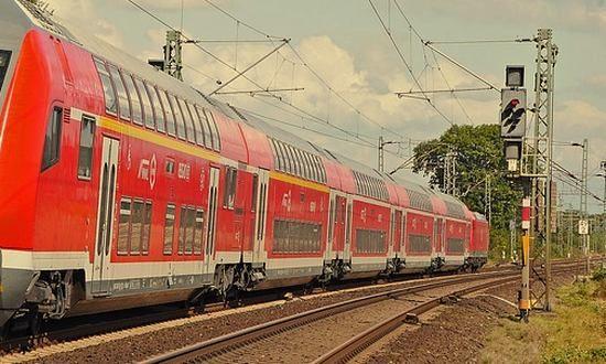 Il ministero dell'Interno chiarisce che solo la polizia può garantire l'ordine sui treni