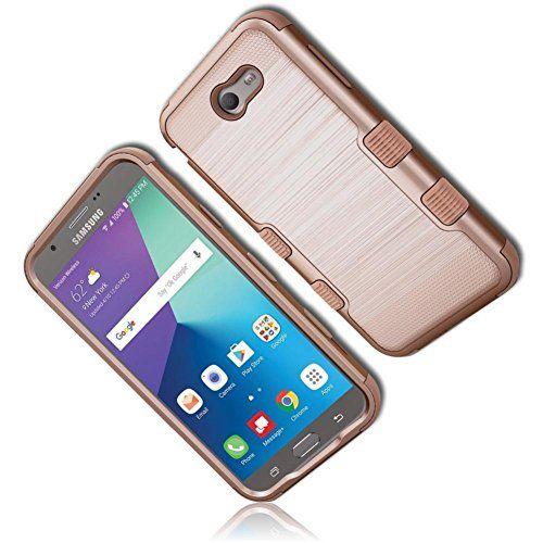 Mysimple 3 Piece Secure Fit Rubberized Gel Hybrid Case W Https Www Amazon Com Dp B07c642mhh Ref Cm Sw R Pi Dp U X Samsung Galaxy Phone Galaxy Phone Phone
