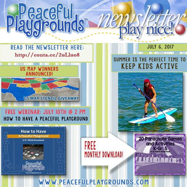 57 best Playground supervision images on Pinterest Playgrounds