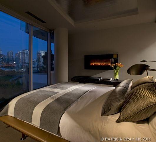 Esams Condo Interior Design Vancouver: KITCHEN DESIGN VANCOUVER Images On