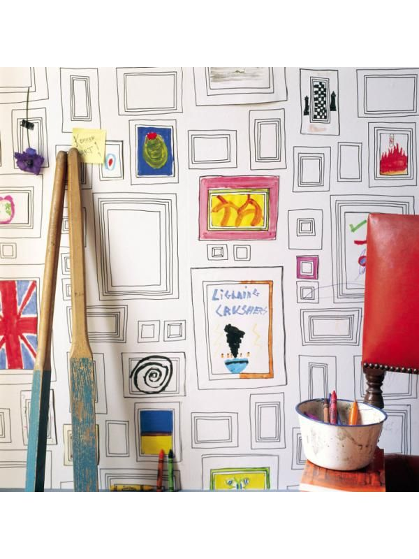 37 best papier peint images on Pinterest Wall tables, Paint and - quelle küchen abwrackprämie