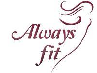 Alwaysfit.pl