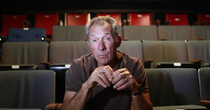 Nine women have come forward to accuse playwright and theater director Israel Horovitz of sexual misconduct, according to a report in The New York Times.