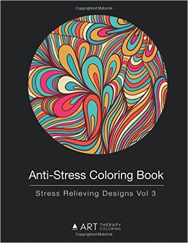 This Coloring Book For Adults Is Filled With A Variety Of Designs That Include Zendoodle Geometric Mandalas Floral And Nature More