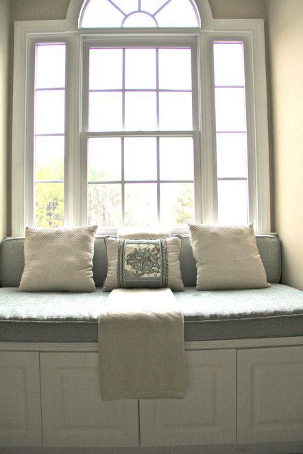 Window Seat Bed best 25+ window bed ideas on pinterest | transitional bed frames
