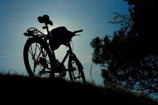 Pedaladasex, 17/02/201755º Giro Personal Biker2:31:2434,7 km438 m