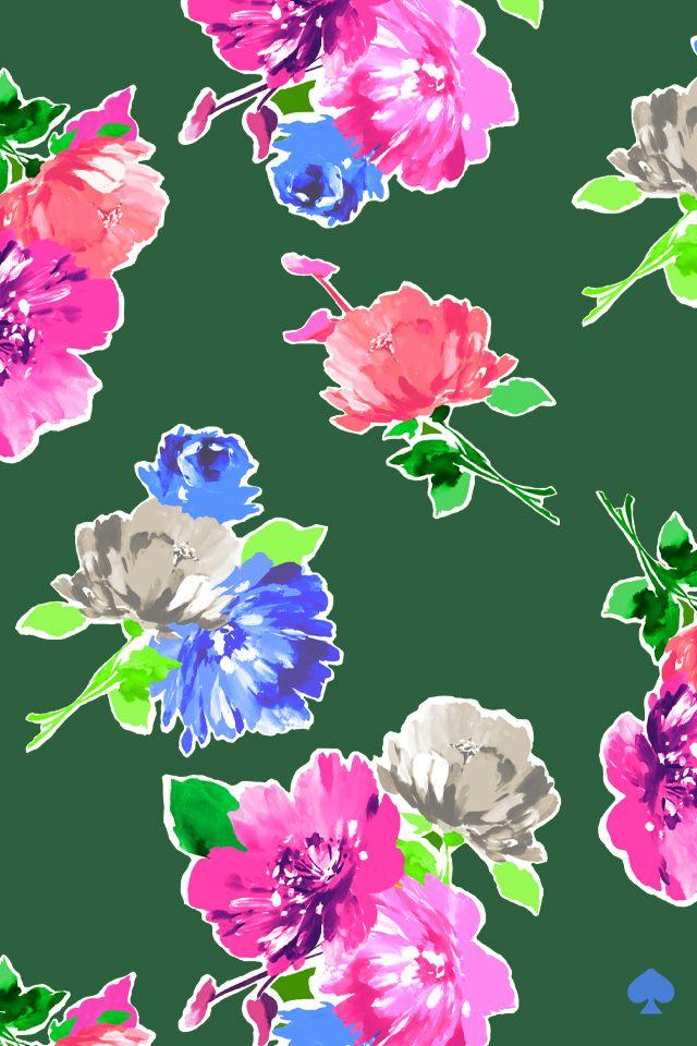 Assez The 25+ best Kate spade iphone wallpaper ideas on Pinterest  JM59