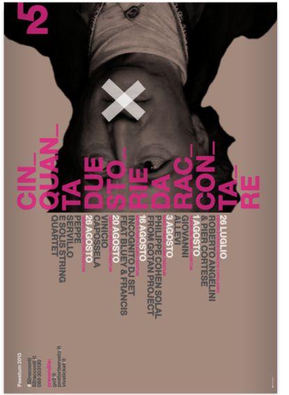 graphic design, illustration, poster, typography