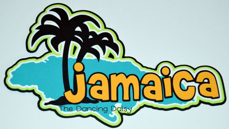 trip to jamaica essay I've lost track i get the same thing each and every trip why jamaica again you must have a boyfriend there and it is so far from the truth.