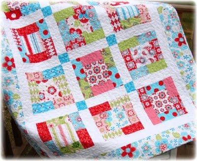 quilts: Charm Pack, Babies, Craft, Baby Quilts, Pattern, Color, Quilt Idea, Sugar And Spice
