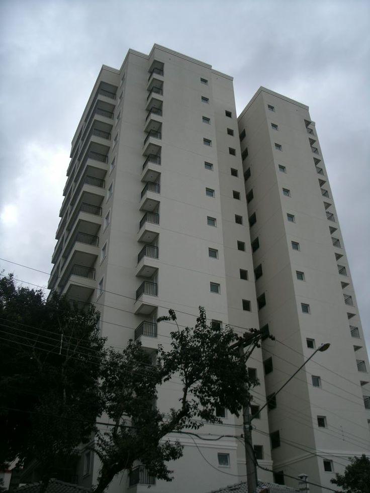 Varandas Tivoli-Apartamentos c/03dorms.suite,02 vgs.c/88m²,sacada,pronto para morar,localizado na Av. Tivoli,área nobre na cidade.Mais informações via e-mail: lclcmoraes@gmail.com