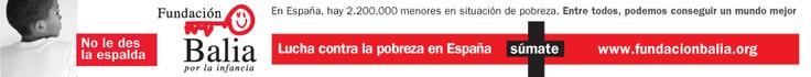 Democracia : Pablo Gutierrez. Septiembre de 2008: la caída de Lehman Brothers hace temblar al mundo. Marco tiene una hipoteca y muchos planes de futuro, pero ese mismo día es despedido. Para más detalles visite http://www.trendingbooks.com/