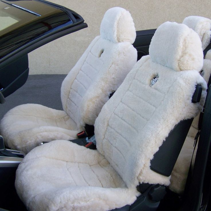 324 best wheelchair ideas and appreciating the humor in for Motor sheep seat covers