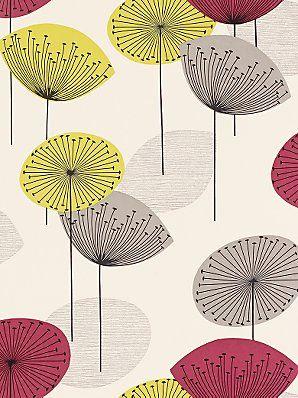 17 Best Ideas About Clock Wallpaper On Pinterest