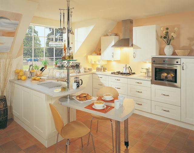 Kitchen Design Decor http//noithattinhte.vn/ http